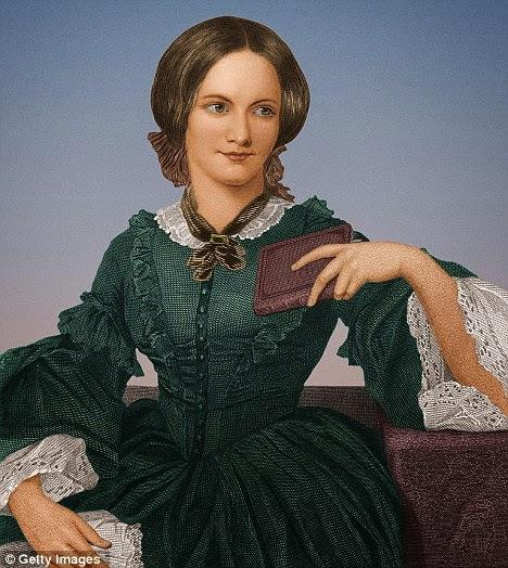 Emily Bronte photo #3712, Emily Bronte image