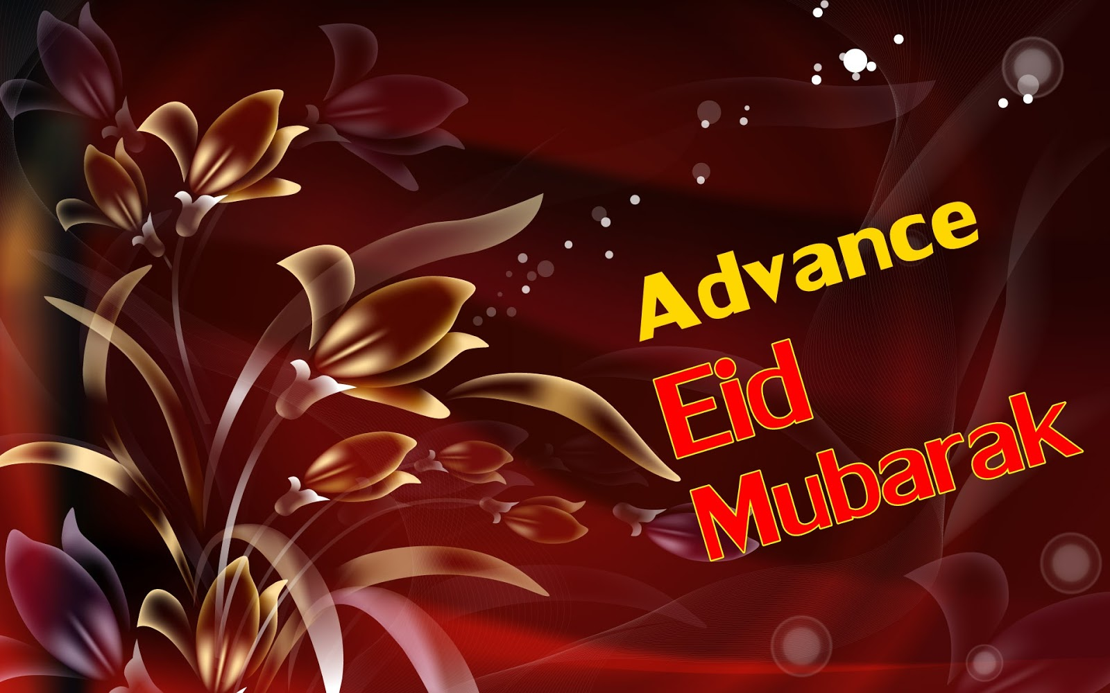 Popular Eod Eid Al-Fitr Greeting - c1f54bc40a30a7f8d31b7ee5b2dbf0ac  Image_418522 .jpg