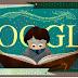 """Google se acuerda de """"La Historia Interminable"""""""