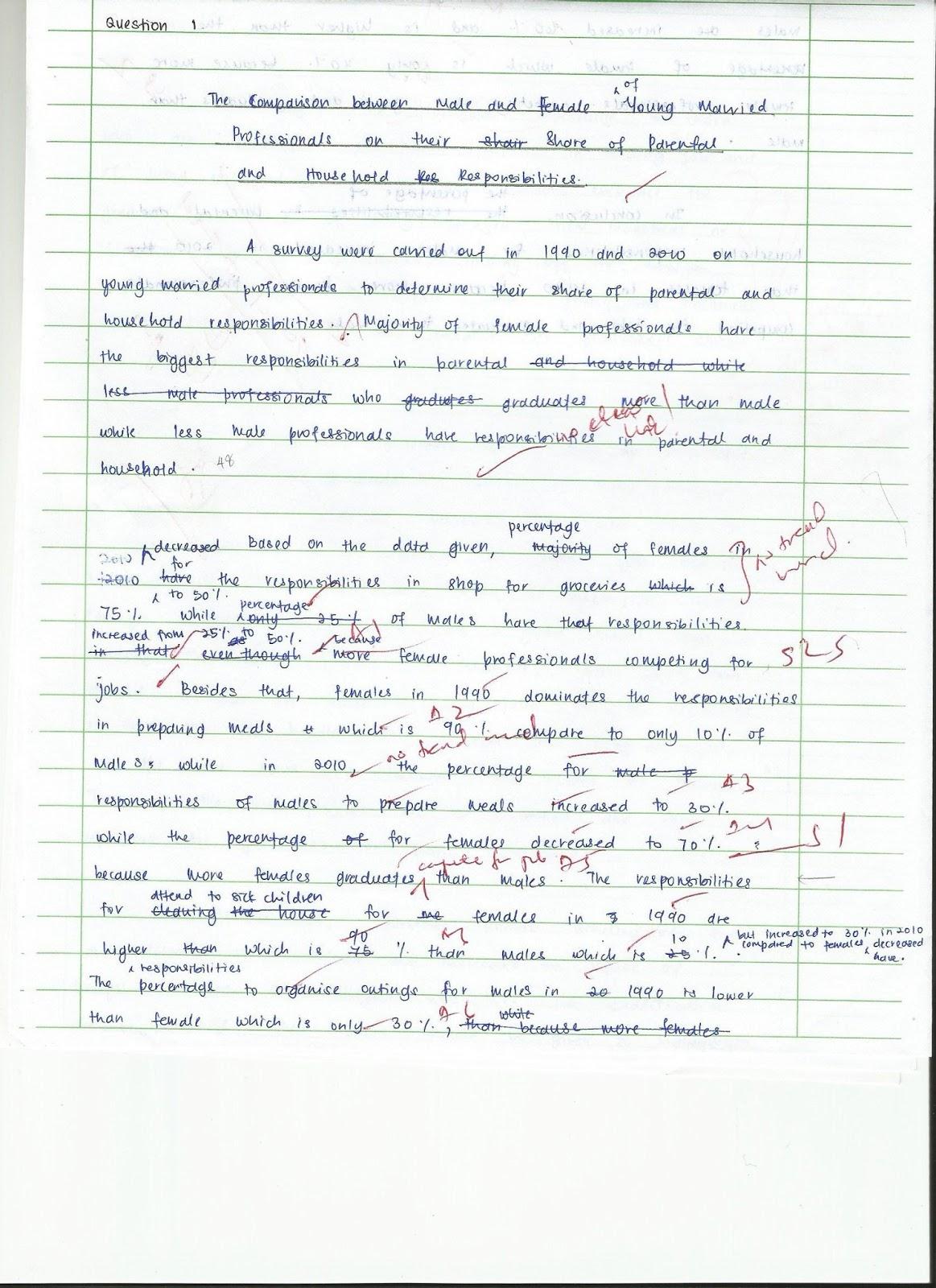400 Word Essay 150 Words Essay How To Write A 300 Word Essay Psycho