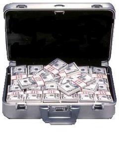 Devenir riche en 1 jour DU GRAND MAITRE MARABOUT VAUDOU KOKOUVI. dans Actualités. 112439912