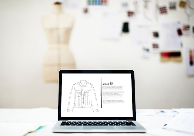 Prediligo lo shopping online