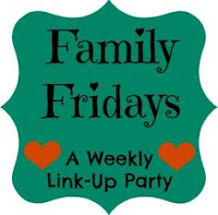 http://missyhomemaker.com/family-friday-link-best-2013/