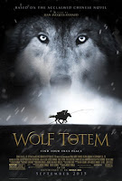 "Download ""Wolf Totem (Full-HD)"" Movie Free"