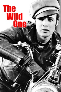 Watch The Wild One Online Free in HD