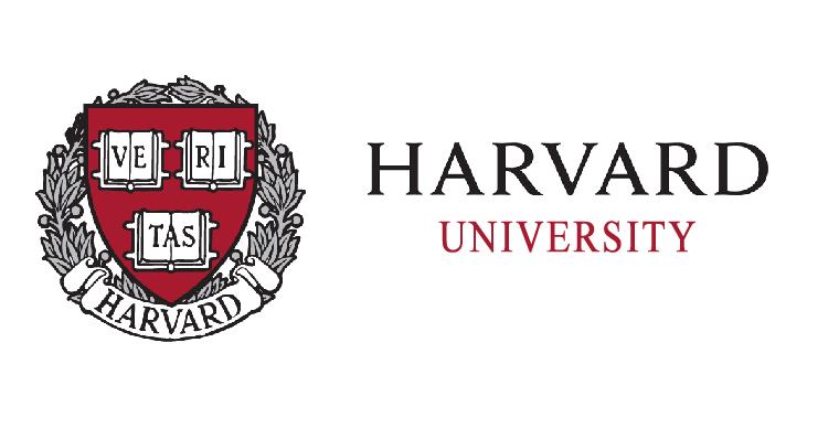 Harvard Oferece 20 Cursos Online Gratuitos Com Certificado Cursos Edu