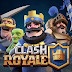 Clash Royale APK Update 1.2 Version Maret 2016