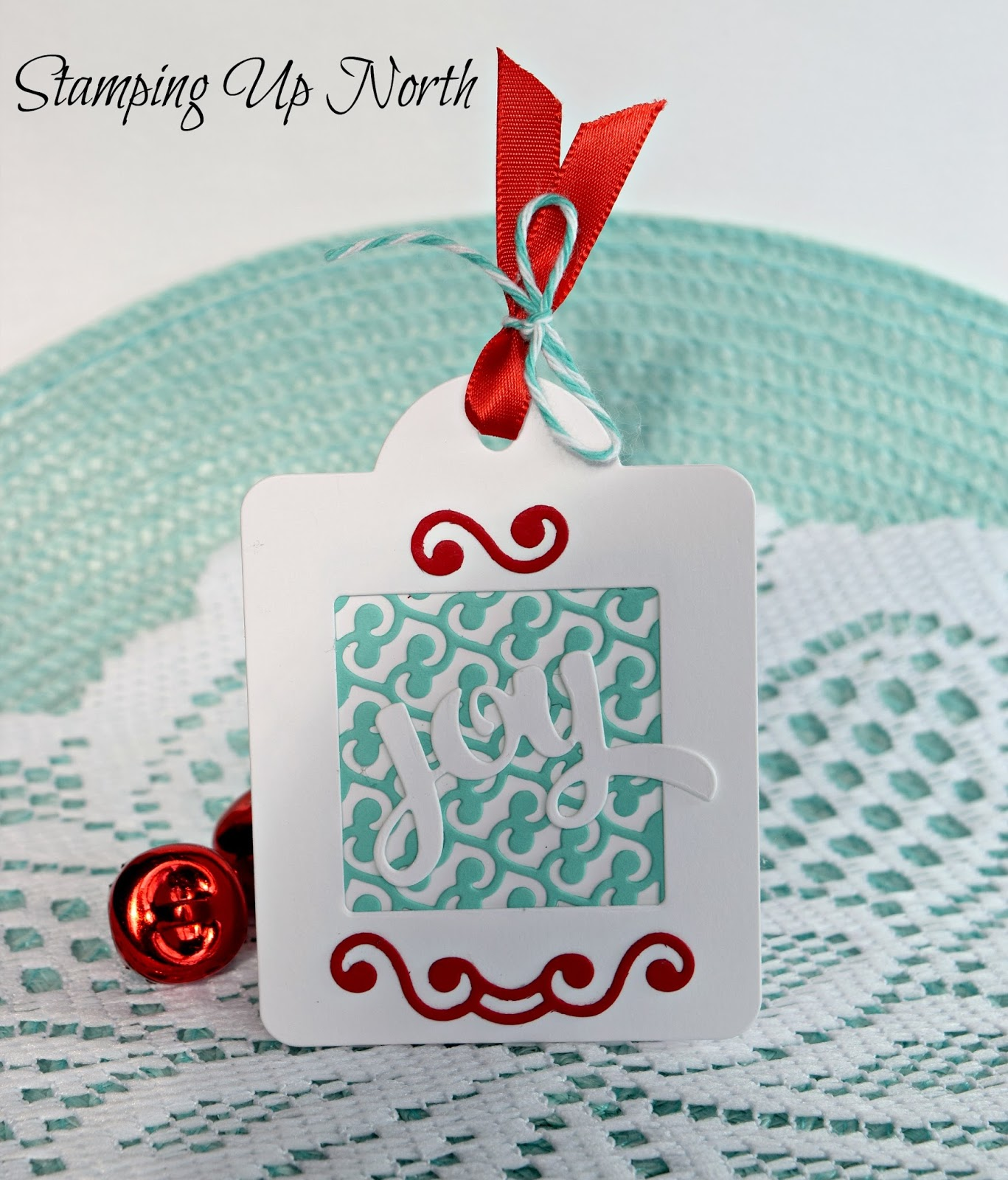 Good Morning Everyone In Email : Stamping up north with laurie stampin cheerful tags