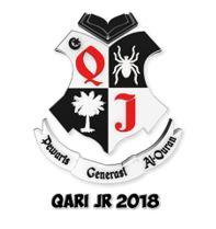 logo qari jr