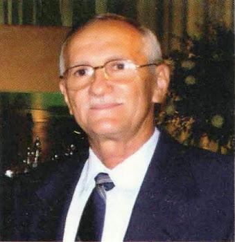 Aluizio Lacerda: DA SÉRIE PROSAS E POEMAS DE JOSÉ WILSON BARBOSA (MADURO)