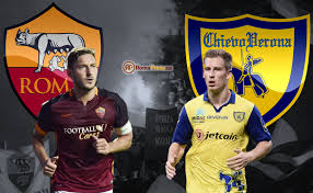 AS Roma VS Chievo Verona AS Roma VS Chievo Verona AS Roma VS Chievo Verona AS Roma VS Chievo Verona AS Roma VS Chievo Verona AS Roma VS Chievo Verona AS Roma VS Chievo Verona AS Roma VS Chievo Verona AS Roma VS Chievo Verona AS Roma VS Chievo Verona AS Roma VS Chievo Verona AS Roma VS Chievo Verona AS Roma VS Chievo Verona AS Roma VS Chievo Verona AS Roma VS Chievo Verona AS Roma VS Chievo Verona AS Roma VS Chievo Verona AS Roma VS Chievo Verona AS Roma VS Chievo Verona AS Roma VS Chievo Verona AS Roma VS Chievo Verona AS Roma VS Chievo Verona AS Roma VS Chievo Verona AS Roma VS Chievo Verona AS Roma VS Chievo Verona AS Roma VS Chievo Verona AS Roma VS Chievo Verona AS Roma VS Chievo Verona AS Roma VS Chievo Verona AS Roma VS Chievo Verona AS Roma VS Chievo Verona AS Roma VS Chievo Verona AS Roma VS Chievo Verona AS Roma VS Chievo Verona AS Roma VS Chievo Verona AS Roma VS Chievo Verona AS Roma VS Chievo Verona AS Roma VS Chievo Verona AS Roma VS Chievo Verona AS Roma VS Chievo Verona AS Roma VS Chievo Verona AS Roma VS Chievo Verona