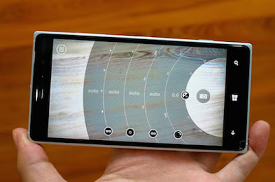 thay mới mặt kính cho lumia 730 ở đâu tốt