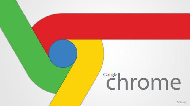 Como instalar o Google Chrome no Ubuntu 16.04/15.10/14.04/13.10/13.04/12.04 via PPA!