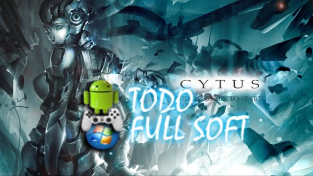 Descargar Cytus Full Apk v10.0.6 (Mod)