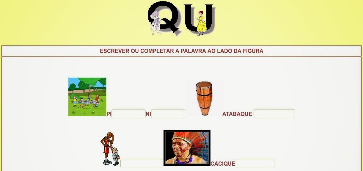 http://websmed.portoalegre.rs.gov.br/escolas/obino/cruzadas1/qu/palavras_qu.htm