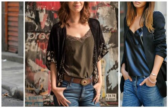 moda-2015-tendência-Nathalia-Dill