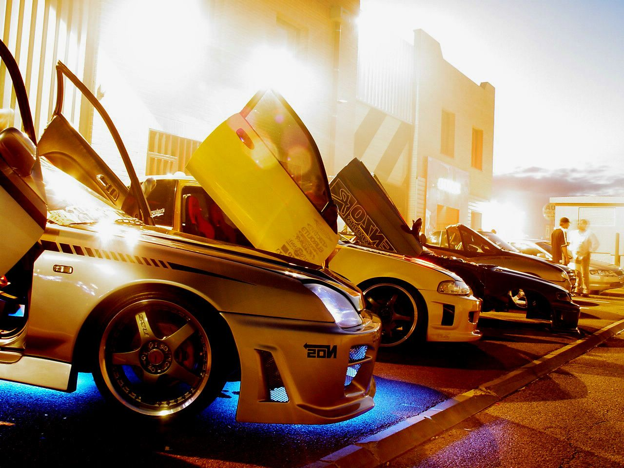 Foto De Papel De Parede Top: Wallpaper Carros,carros Papel De Parede #3:Papel De Parede