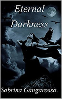 Eternal Darkness PDF