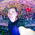 Hardwell - Call Me A Spaceman (Ft. Mitch Crown)