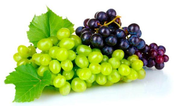इन फलों और सब्जियों को केवल छिलके के साथ लें, अन्यथा आपको कोई लाभ नहीं होगा