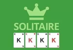 Sabır İskambili - Klondike Solitaire