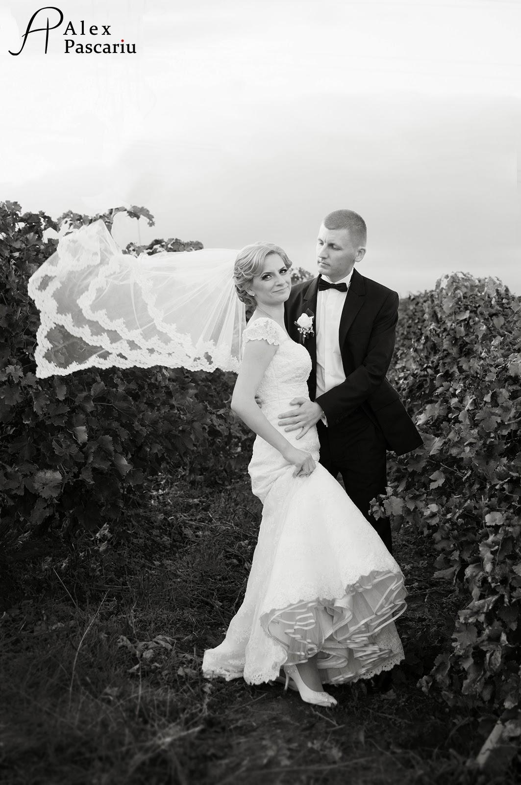 Nunta Oana & Claudiu 9