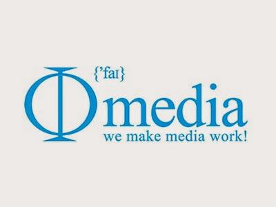 不做自己的媒體,別說你要經營品牌|數位時代