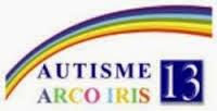 http://www.autisme13.fr/