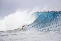 19 Tatiana Weston Webb Outerknown Fiji Womens Pro foto WSL Ed Sloane
