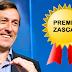 Rafael Hernando (PP) se gana cuatro ZASCAS en menos tres horas.