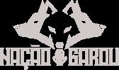 Nação Garou - GarouCast: O Podcast Repleto de Fúria!
