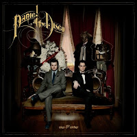 [2011] - Vices & Virtues [Japanese Edition]