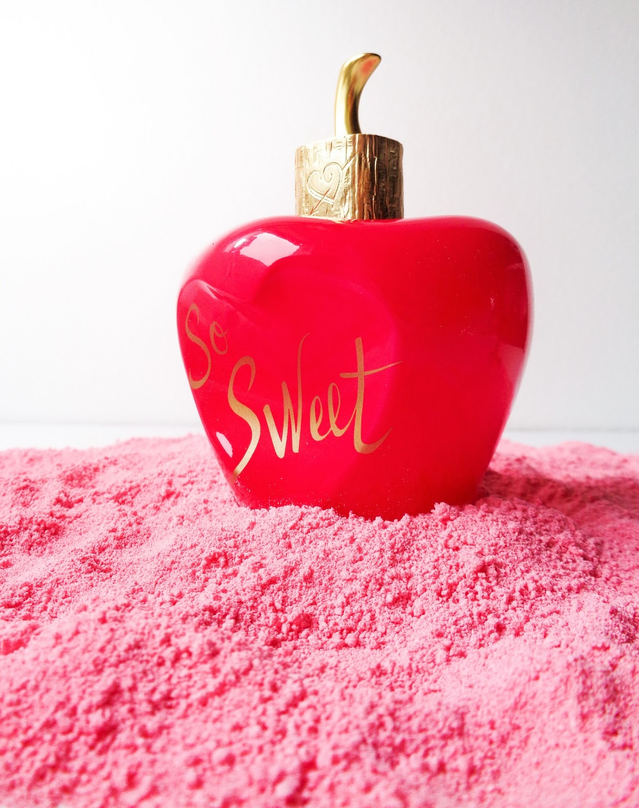 So Blog The Cxedob De Lempicka Lolita Sweet Mariette lJcFK3T1
