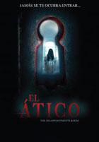 El Atico (2016)