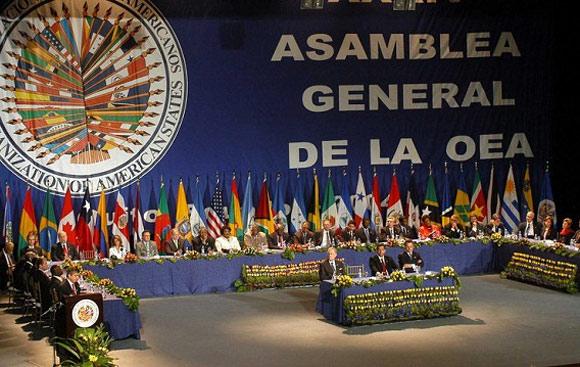 oea-se-sumo-propuesta-de-dialogo-en-venezuela