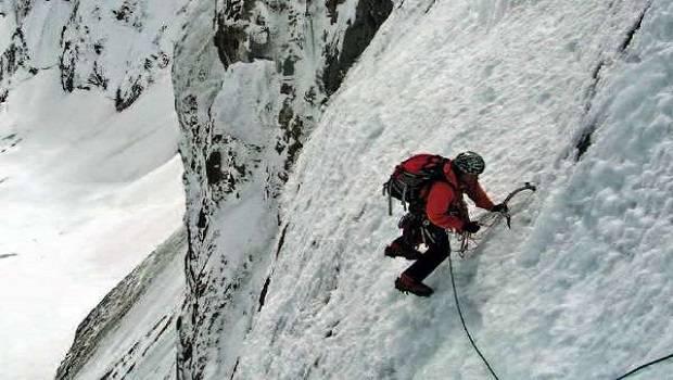 alpinism si schi in vatra dornei