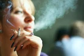 Καπνίζετε? Τουλάχιστον αποτοξινωθείτε!