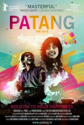 Patang 2012 Hindi 720p WEBRip 700mb world4ufree.ws Bollywood movie hindi movie Patang 2012 movie 720p dvd rip web rip hdrip 700mb free download or watch online at world4ufree.ws