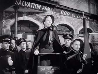 Wendy Hiller Major Barbara 14 May 1941 worldwartwo.filminspector.com