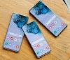 Actualizar los Galaxy A51 y Galaxy A71 con funciones del Galaxy S20