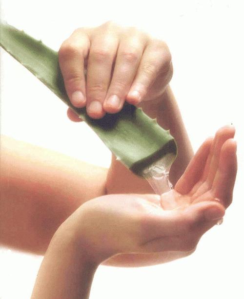 Cara Alami Menghilangkan Bekas Jerawat Dan Flek Hitam: 11 Cara Menghilangkan Flek Hitam Di Wajah Yang Membandel