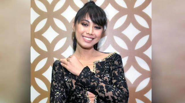 Babak panas watak Juita dalam drama Nur 2 terima pelbagai kecaman