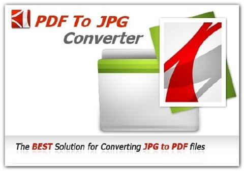 FREE PDF TO JPG CONVERTER 401 Free Latest All Software