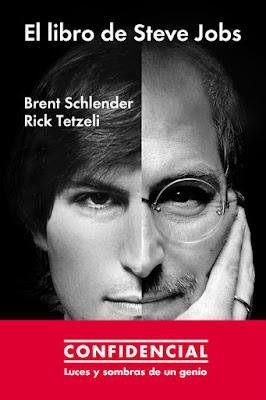el-libro-de-steve-jobs-biografia