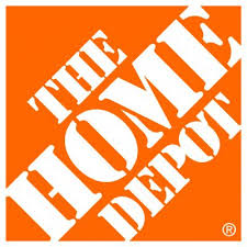 How to Save at Home Depot
