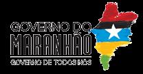 AGÊNCIA DE RISCO FICHT RATINGS ELEVA NOTAS DA ECON
