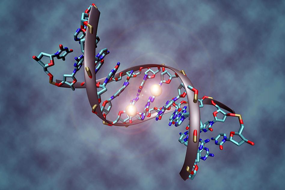 Epigenética e câncer de mama: como você pode esta influenciar seu risco de câncer