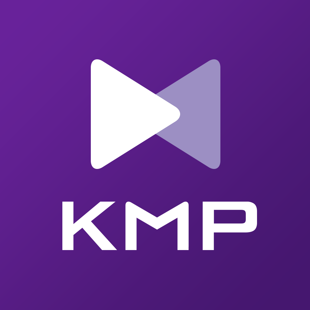 The KMPlayer 3.9.1.138 / 4.0 Beta 6