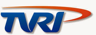 TVRI TV Live Streaming