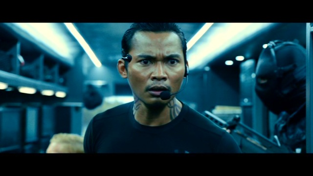tony jaa fast and furious 7 shameless pile of stuff movie
